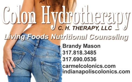 colon-hydrotherapy-1